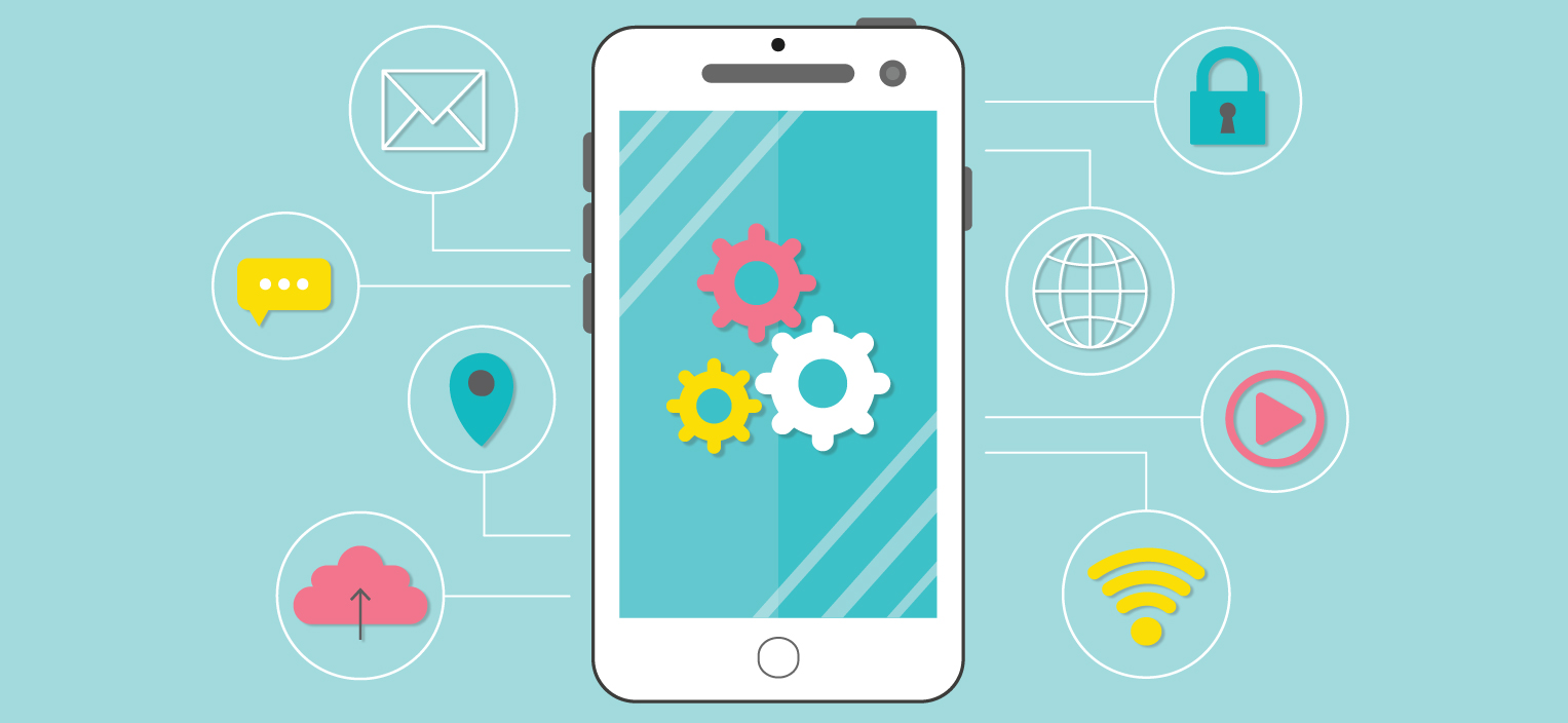 Things That Affect SEO | Mobile Device Searches