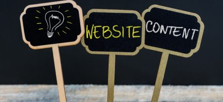 How Often Should Websites Be Updated | Updating Website Content