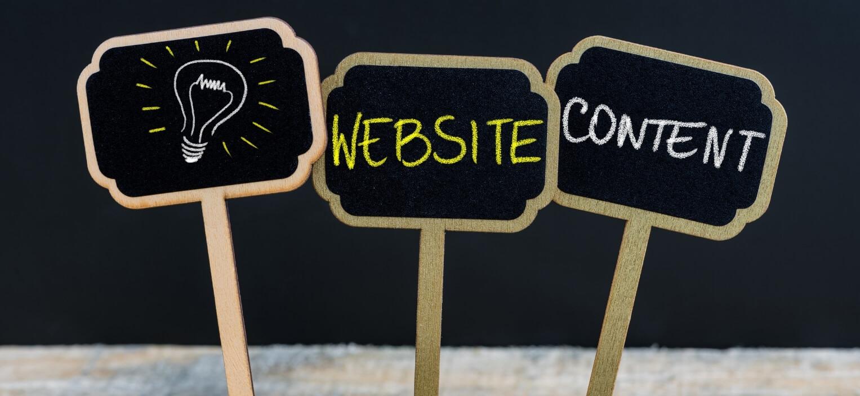 How Often Should Websites Be Updated | Updating Website Content