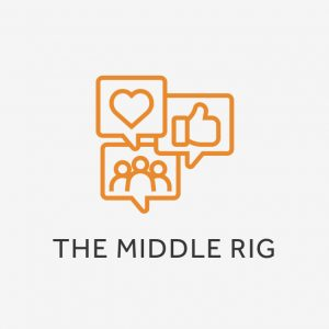 The Middle Rig