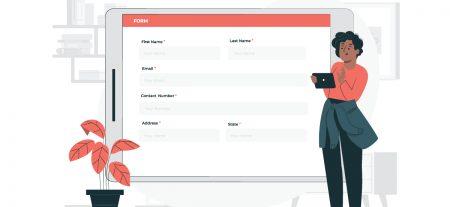 Custom Website Form | Image by: freepik.com