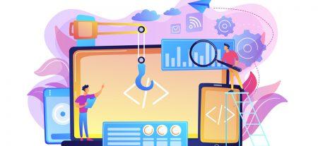 Best Website Builder for Businesses | Business Website | Image by: freepik.com